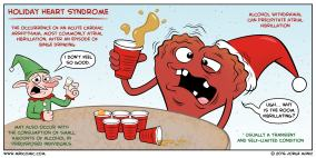Holiday-Heart-Syndrome