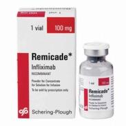 remicade-farmako_0